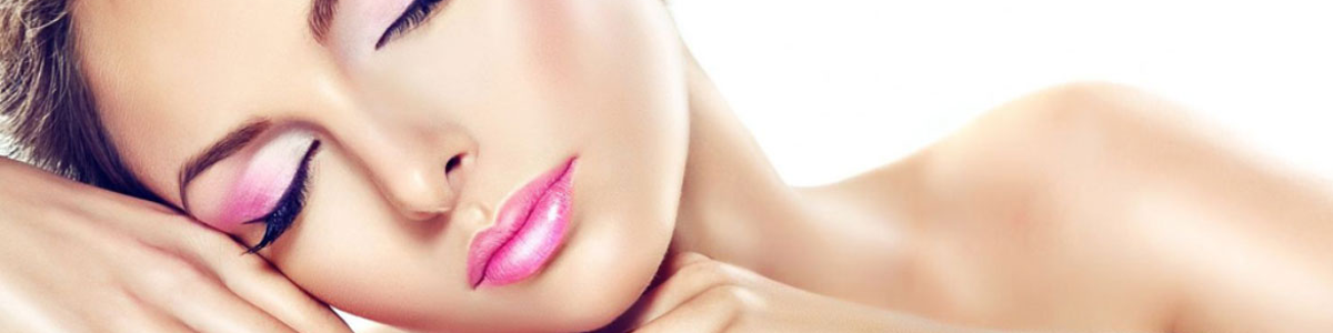 Kosmetika Tachov